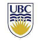 ubc-logo-1_edited.jpg