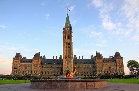 building-Ottawa-Parliament (1).jpg