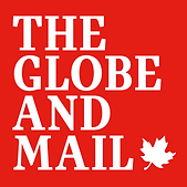 The_Globe_and_Mail_Logo_white_text-700x7