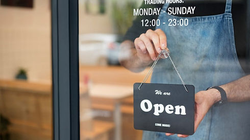 small-business-open-nickylloyd-getty.jpg