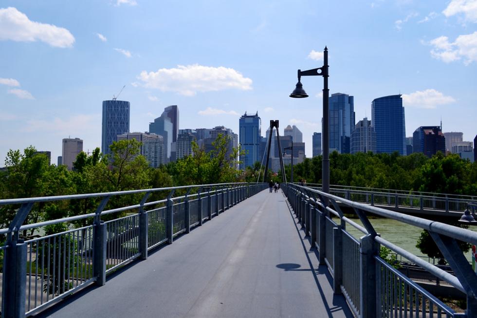 Calgary Bridge.png