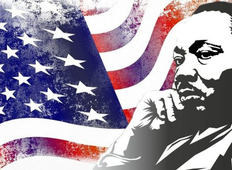17 Virtual Events to Celebrate MLK's Legacy with Your Kids