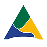 AGC-triangle-1-300x300.png