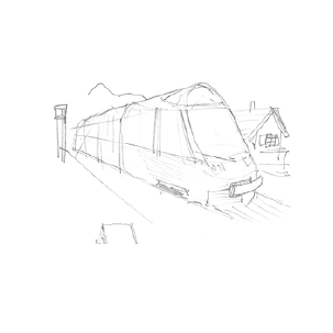 train croquis.png