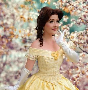 Belle website.jpg