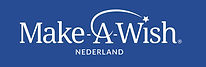 Logo_blauw_MAW_Netherlands_CMYK-C_diap.j