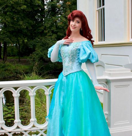 Zeemeerminprinses Sprookjesfeesten.jpg