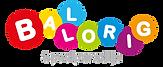 ballorig-logo-png.png