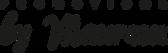 slider_maureen_logo.png