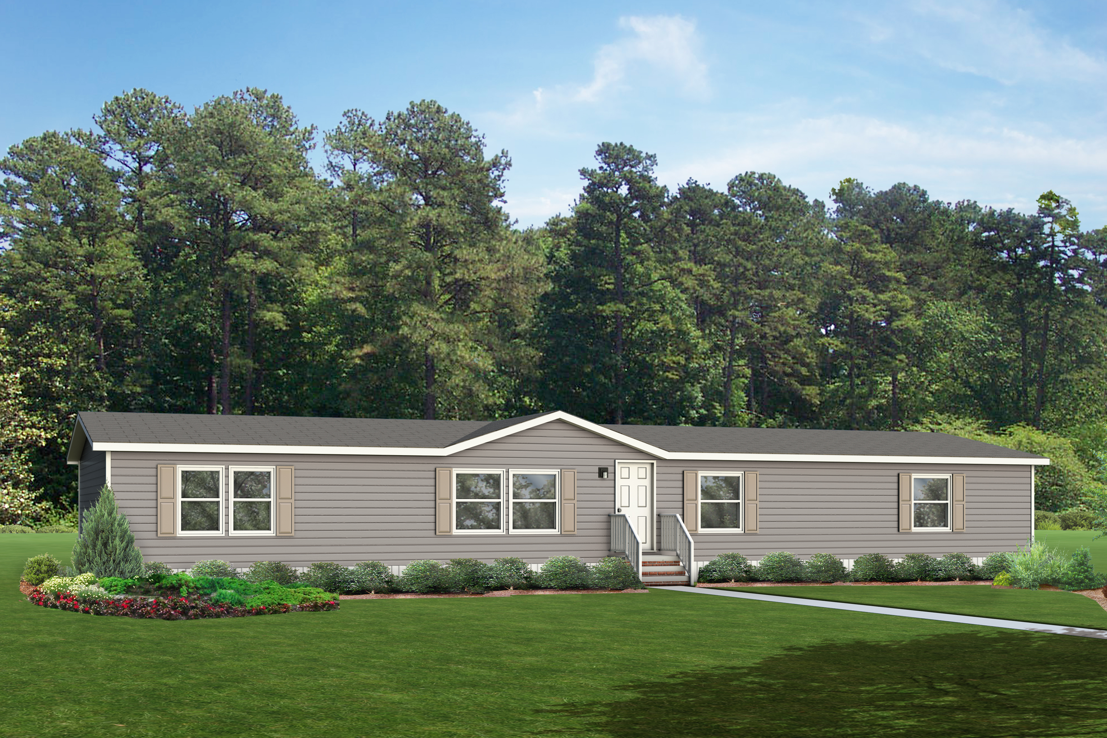 pinewoodhomes | DOUBLE WIDES on mobile homes in wv, apartments for rent in wv, properties 4 sale wv, luxury homes in wv, manufactured homes in wv, rural homes in wv,