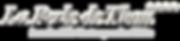 cropped-Logo-Villa-Perle-Thau.png