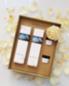 beauty box.png