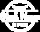 weblogo-NoBull.png