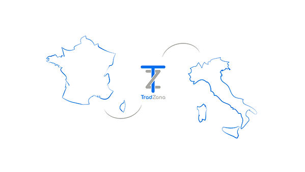 France-Italie LinkedIn share.jpg