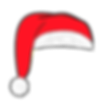 santa-hat-3875415_1920.png