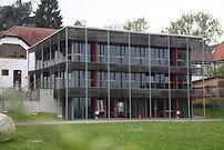 Movalogue Alfter, Germany (2021)