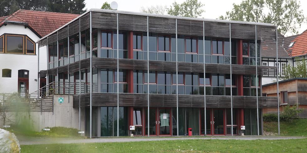 Movalogue Alfter, Germany