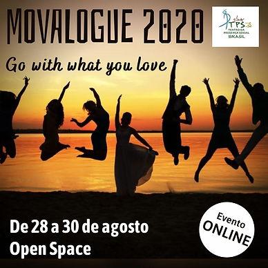 Movalogue Online, Brazil