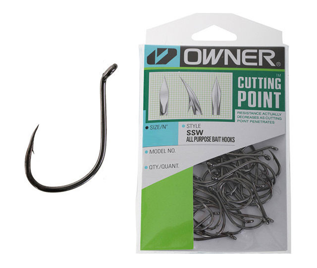 owner cutting point hooks