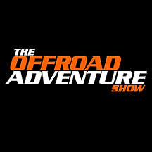 offroad adventure show black.png