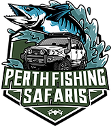 Perth Fishing Safaris 200x227.png