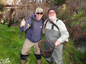 South-West Freshwater Fishing Tours.jpg