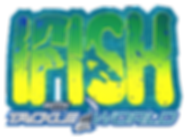 ifish-logo-main.png