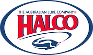 Halco Tackle Logo