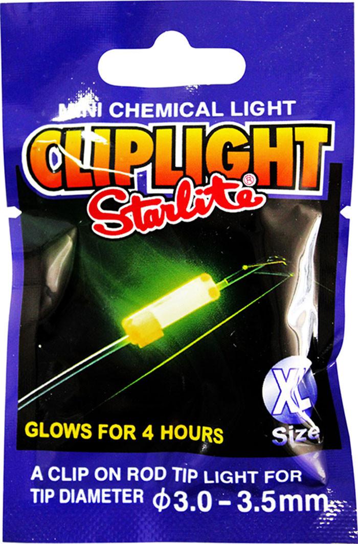 starlight clip light XL