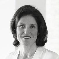 Sabine Cerutti-Chabert