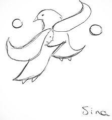 Sira - Alternative Medicine.jpg