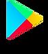 PNGIX.com_new-google-logo-png_459687.png