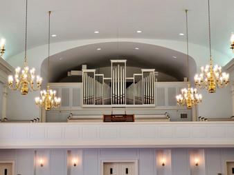Ginter Park Presbyterian _ Organ.jpg