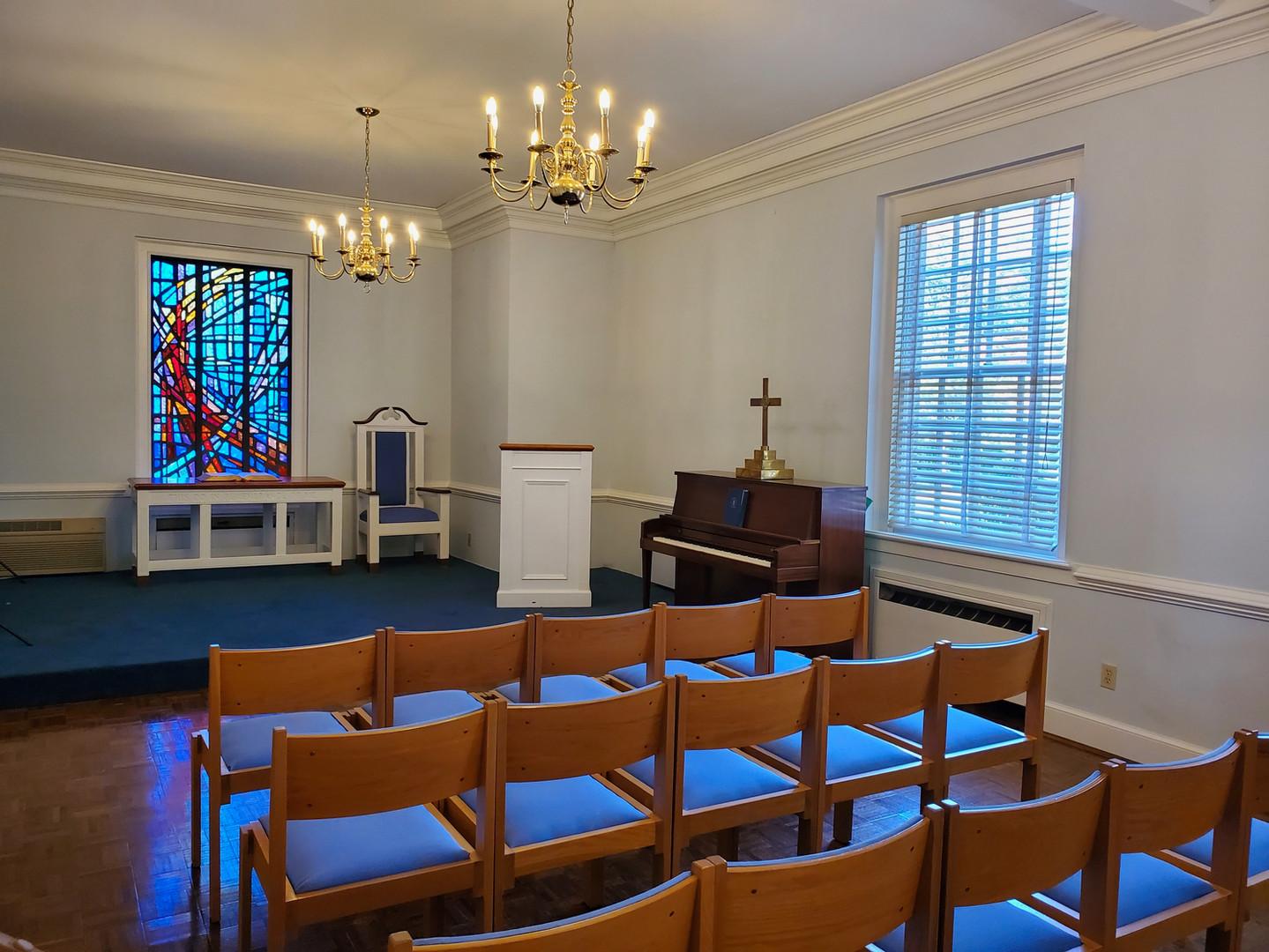 Ginter Park Presbyterian _ Chapel.jpg