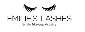 Emilie's lashes.jpg