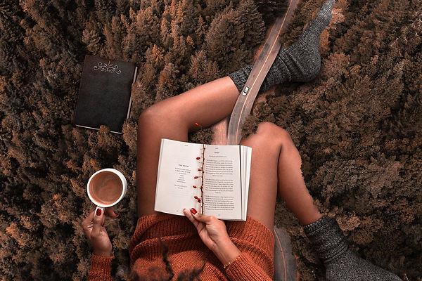 relax-3506180_1920.jpg