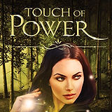 touch of power.jpg