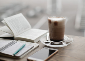For Authors: How to Find and Work with Beta-readers