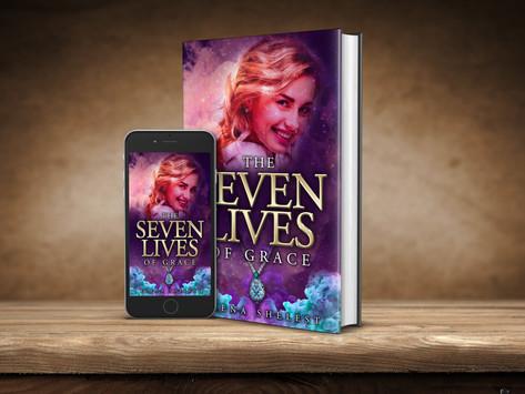 The Seven Lives of Grace - Prologue