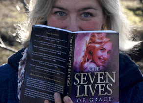 5 Truths I Learned While Self-Publishing a Book