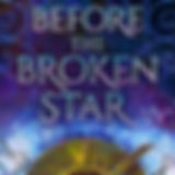 before the broken star.jpg