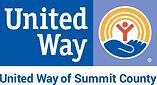 United way summit county.jpg