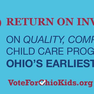 ROI Child Care