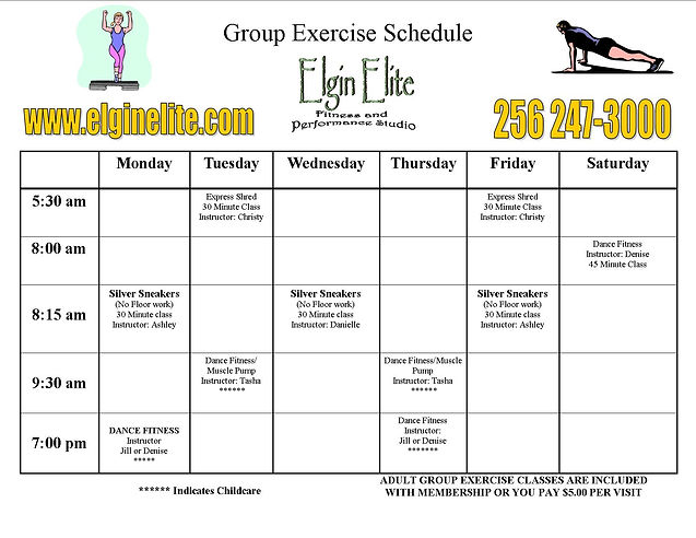 Group Exercise Schedule.jpg