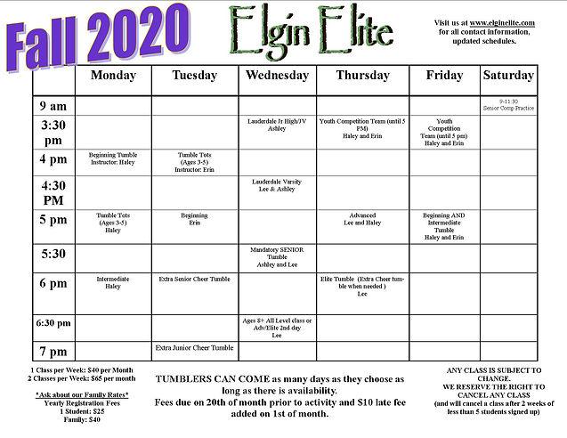 2020 Fall Schedule.pub.jpg