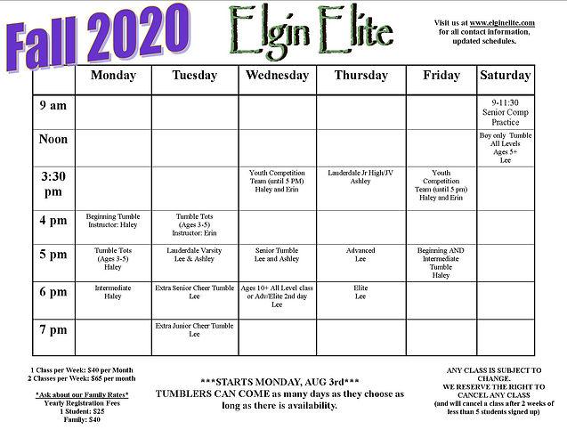 2020 Fall Schedule.jpg