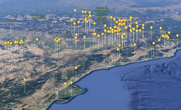 mapa localizaciones.jpg