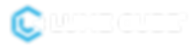 lume-cube-blue-white-logo-horizontal.png