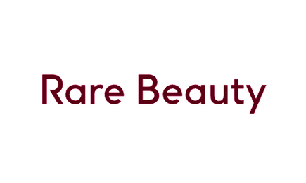 RARE BEAUTY.png