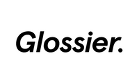 Glossier.png
